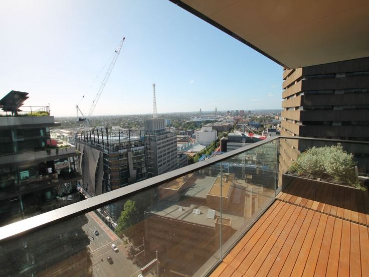 central park chippendale balcony gardens - Google Search
