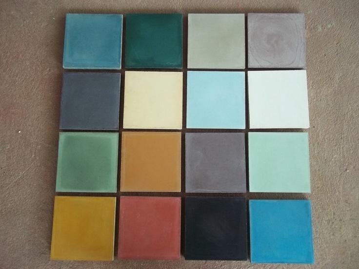 Mosaicos Calcáreos Obregon Diseños Exclusivos. - $ 14,00 en MercadoLibre