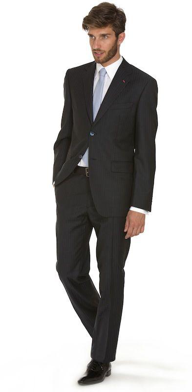 Il guardaroba dell 39 uomo elegante dev 39 essere composto da for Modelli di caverna dell uomo