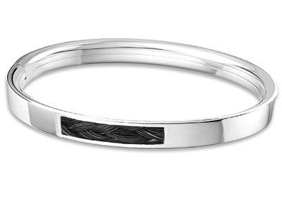 assierraad / as-armband
