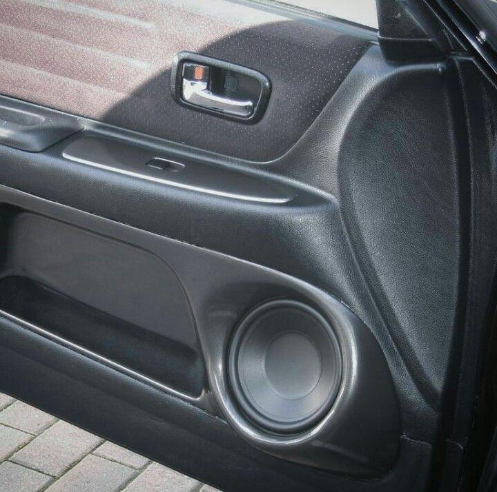 Pin By Nathan Baisley On Audio Car Audio Installation Car Audio Systems Car Audio