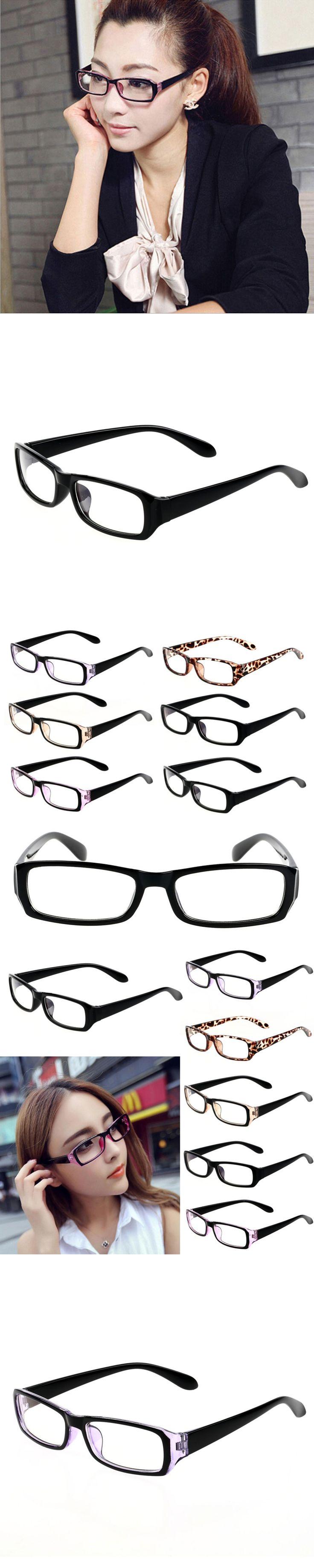 Fashion Men Women Radiation protection Glasses Computer Eyeglasses Frame anti-fatigue goggles Blue Film Anti-UV Plain mirror Y3