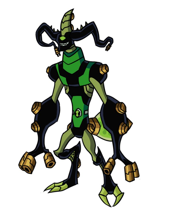 Ben 10000 Ultimate Alien: 408 Best Images About Ben 10 On Pinterest