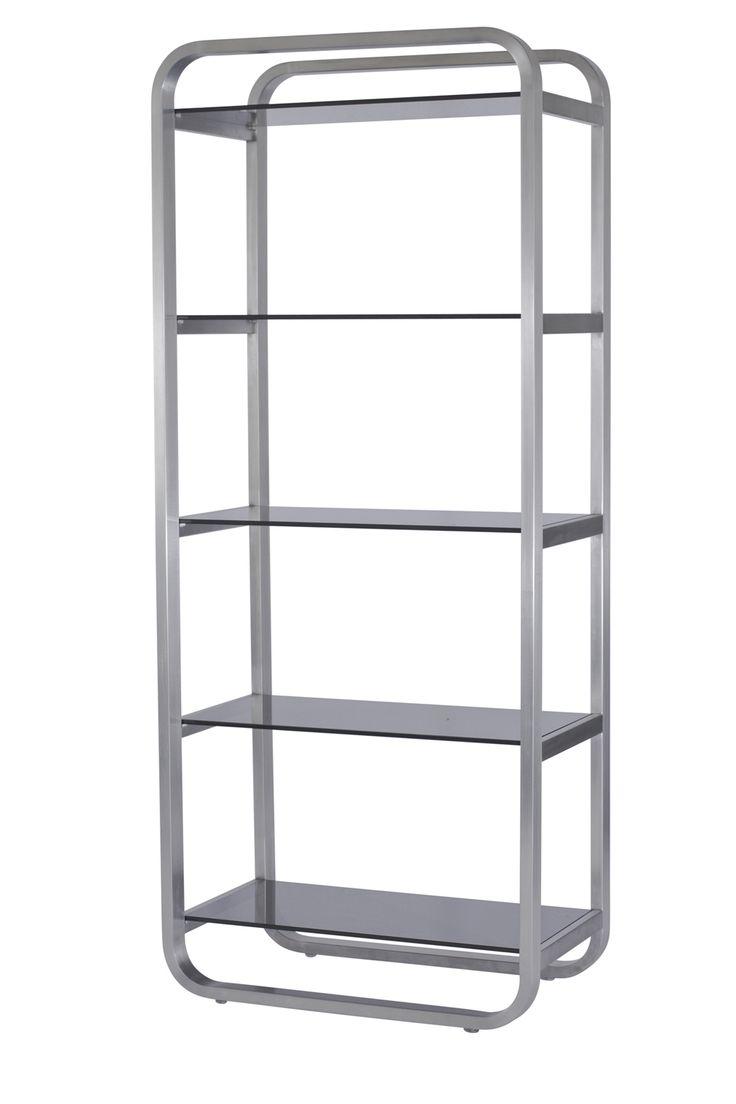Allan Copley Designs. 17 Best images about Bookcase Ideas on Pinterest   4 shelf