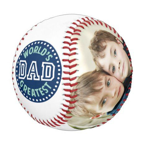 happy fathers day basebal - 468×468