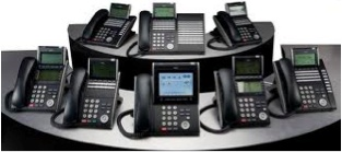 An effective Business Telephone System is essential