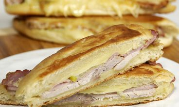 cuban-sandwich-king-arthur-flour-relish