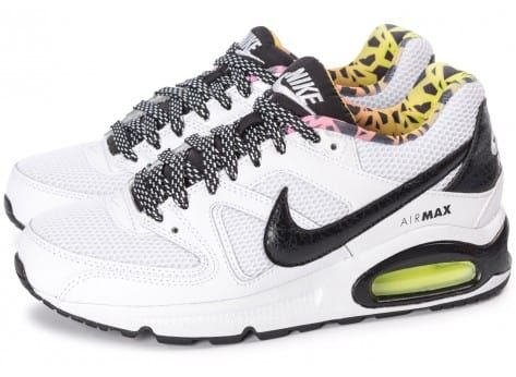 air max command junior