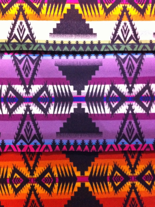 39 Best Images About Pendleton Blankets On Pinterest