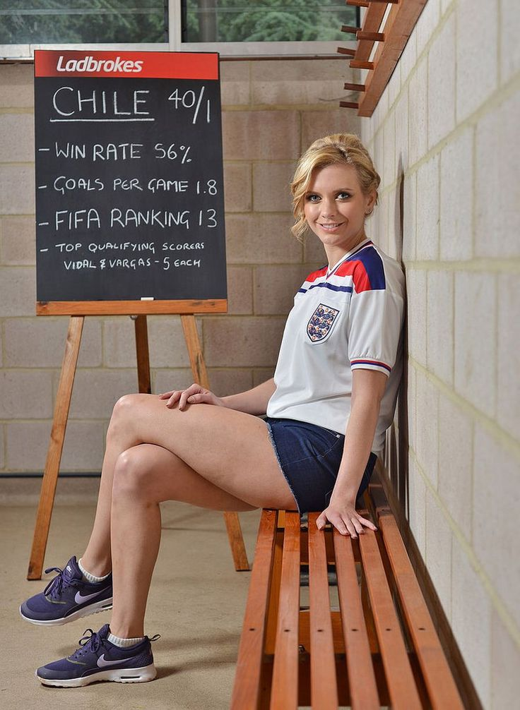 the only reason to watch countdown, english rose rachel riley http://uk.pinterest.com/andrewmarsland0/ dont fancy the odds on chile in the world cup