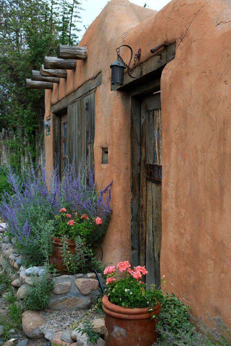 https://flic.kr/p/ftoXnu | Santa Fe, New Mexico