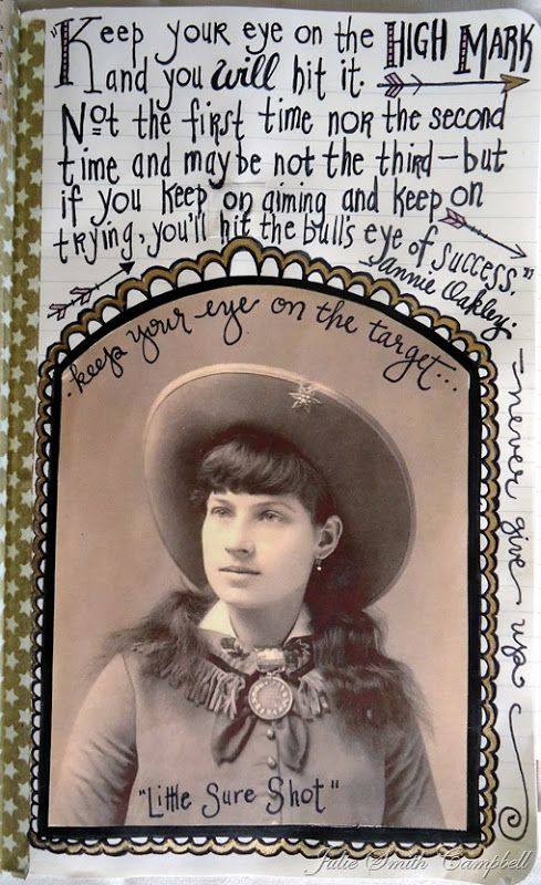 1000 Images About Wild West Women 4 On Pinterest Civil Wars Doc Holliday And Teenage Daughters
