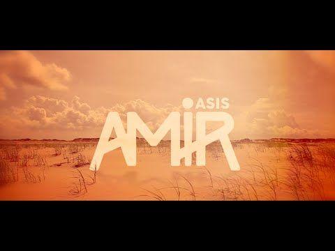 """""""AU COEUR DE MOI"""", ALBUM ÉDITION COLLECTOR ENFIN DISPONIBLE: https://Amir.lnk.to/AucoeurdemoiCollectorAY - Réservez vos places pour la tournée d'Amir dès Oct..."""