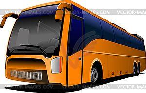 автобус рисунок картинка - Поиск в Google