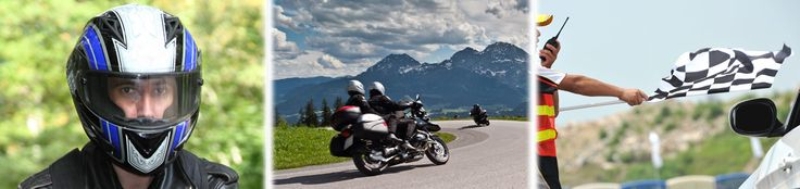 Motorcycle Ear Plugs - http://www.earmoldsydney.com.au/motorcycle-ear-plugs/