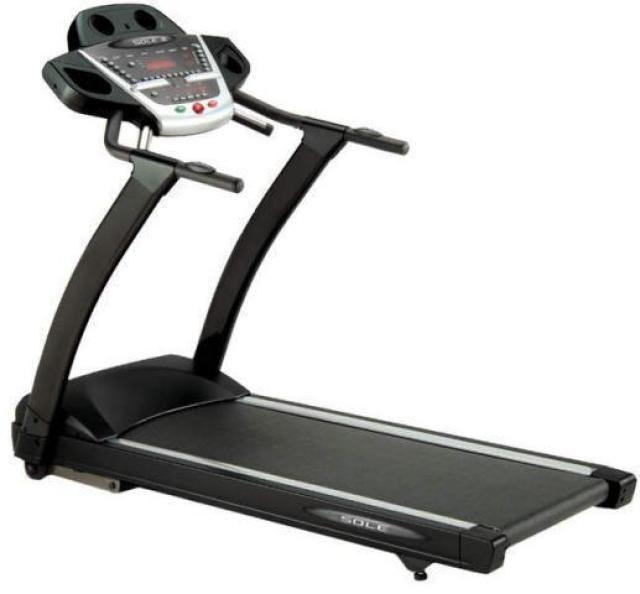 Sole Treadmill Gymkit: 1000+ Ideas About Folding Treadmill On Pinterest