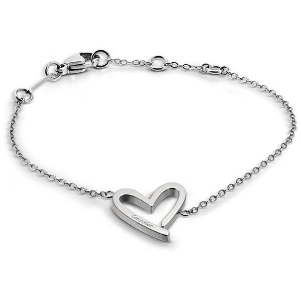 Calvin Klein Joyous Bracelet and other apparel, accessories and trends. Browse and shop 8 related looks.