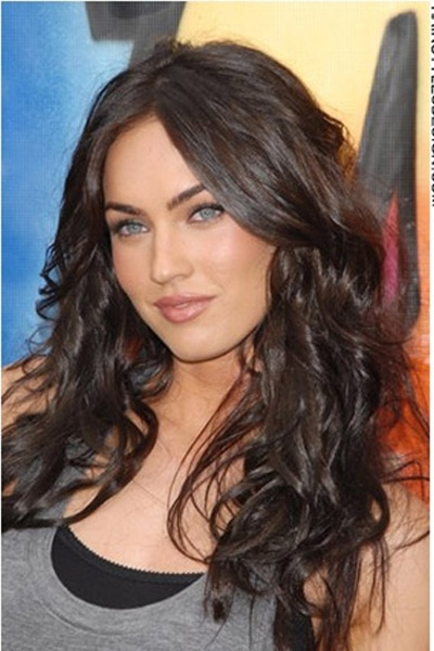 Hairstyles & Haircuts | Short, Prom & Celebrity Hair Styles by HairstylesDesign.com