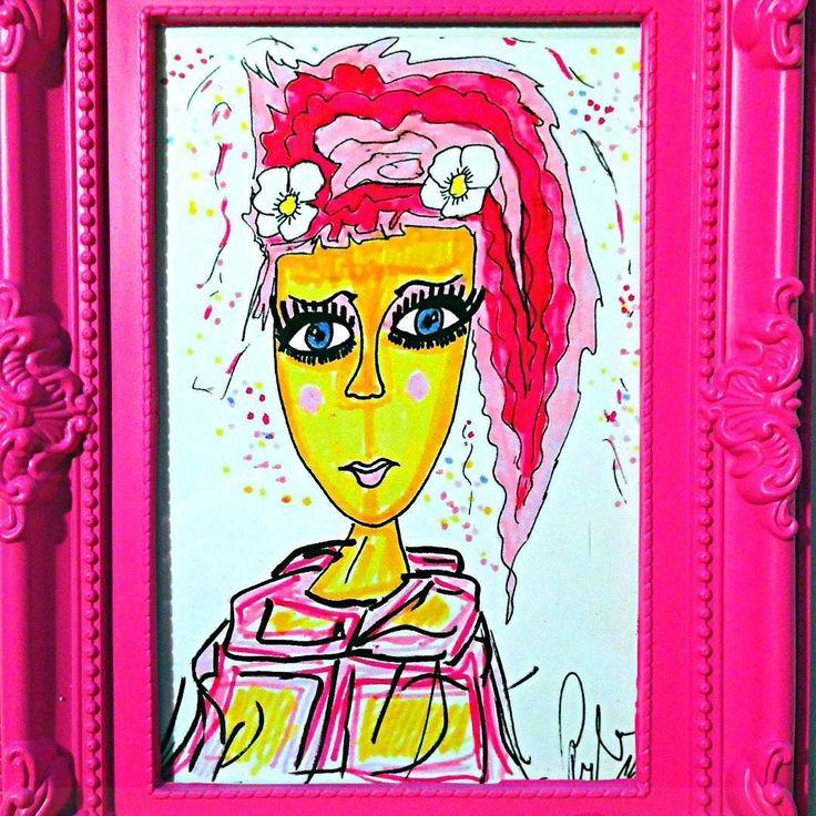 http://ift.tt/1NiZ54U Facebook.comGempeStephanieDesign  http://ift.tt/1MV1t4F #artwork #abstrakt #handmadeprint #colorful #kunstwerk #stuttgart #marketing #acryl #facebookpage #like #painting #chillen #Marbach #Artwork #Abstrakt #Twitter #handmade #Color #Kunst #Stuttgart #News #Acryl #Gempe  #facebook #Skype #eBay #colorful #Künstler #Graffiti by galerie_gempe_