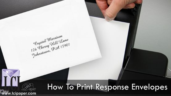 easy mail merge instructions