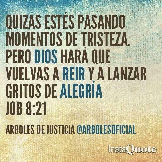 Matrimonio Segundo A Biblia : Images about job on pinterest youth ministry tes