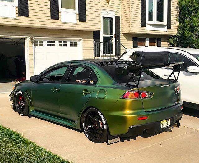Tuner Cars, Jdm Cars, Car Memes, Mitsubishi Motors, Evo X, Street Racing  Cars, Import Cars, Modified Cars, Mitsubishi Lancer Evolution