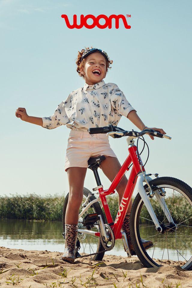 Coraz bliżej do wiosny!  http://www.woombikes.pl/  #woombikes #woombikespolska #woom #happy #spring #safely #clever #love #kidsbike #kids #sport #dziecko #rower #wiosna