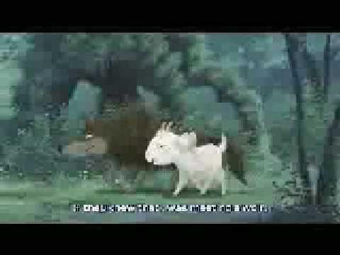 Arashi No Yoru Ni (One Stormy Night English Subtitles) Part 4