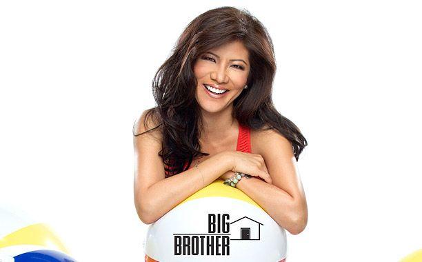 'Big Brother': New season will (finally!) be in HD | EW.com