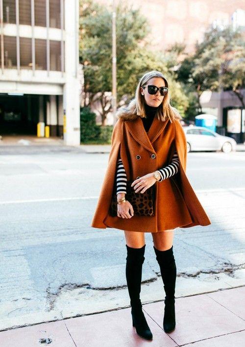 Gardrop Kedisi: Sevdiğim moda blogları: What Courtney Wore