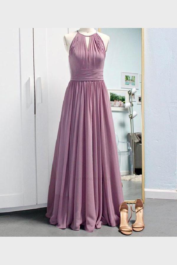 5dfaba7d3f Discount Fetching Long Prom Dresses