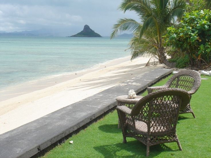 1000 Images About Hawaii Oahu Vacation Rentals On Pinterest
