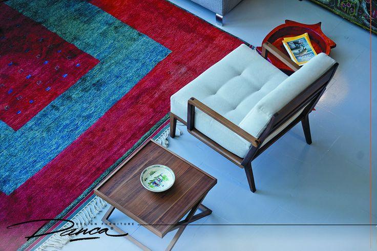 Danca ile her gün ev keyfi... #dekorasyon #ev #homedesign #home #decoration #design #mobilya #furniture
