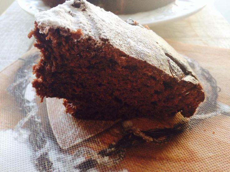 Vecchia Macina - Not Only a Food Blog: Xmas Bloggers Partnership