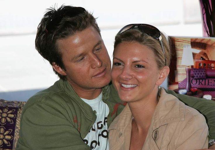 billy bush wife sydney davis | Sydney Bush, Sydney Davis, Billy Bush wife, Sydney Davis bio