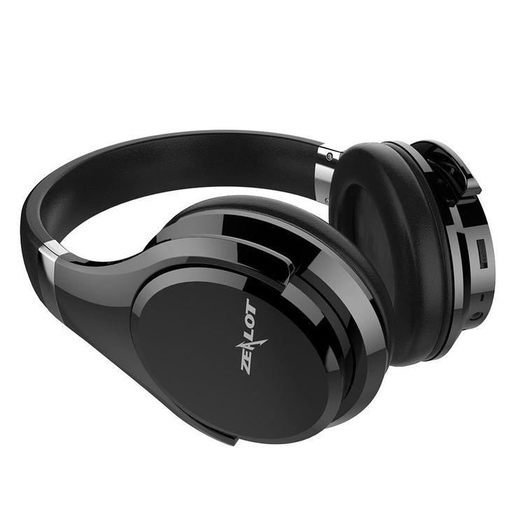 1000 id es sur le th me casque audio sur pinterest casque audio sans fil casque audio pas. Black Bedroom Furniture Sets. Home Design Ideas