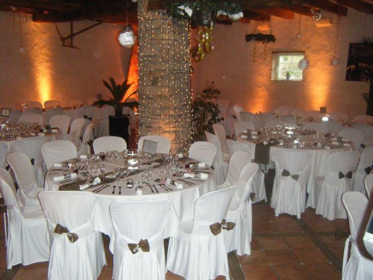 Mariage Reception Bidart, proche Biarritz, Pays Basque