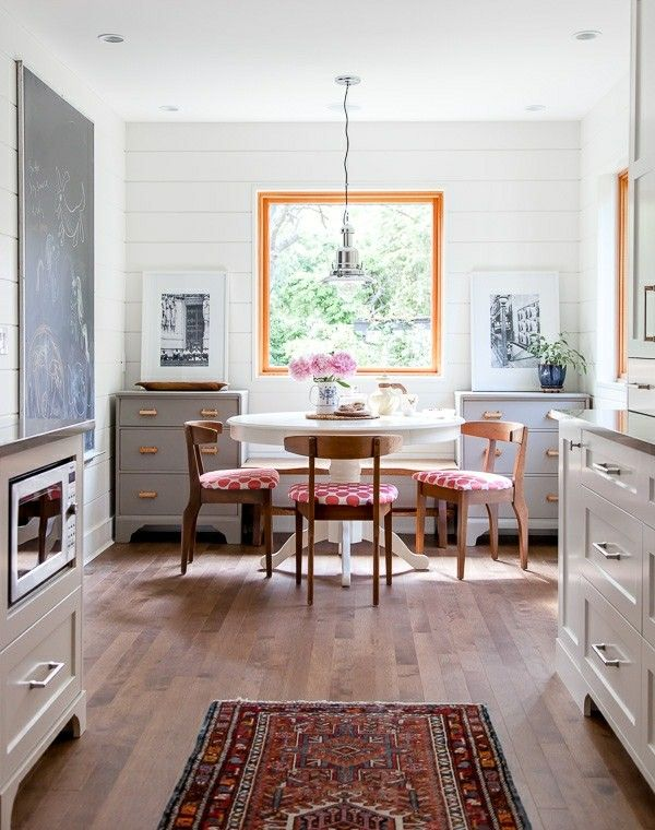 9 best Kitchen Checklists images on Pinterest Kitchen remodeling - construction materials list template