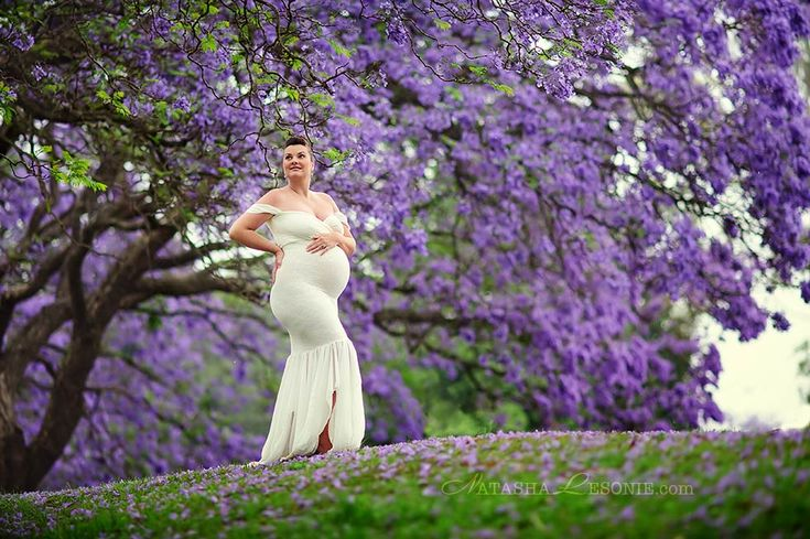 Pregnancy and family photography in Sydney