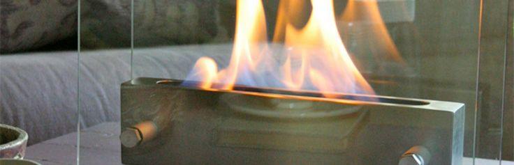 Die besten 17 ideen zu ethanol ofen auf pinterest for Lampen aus es schlafen alle leute