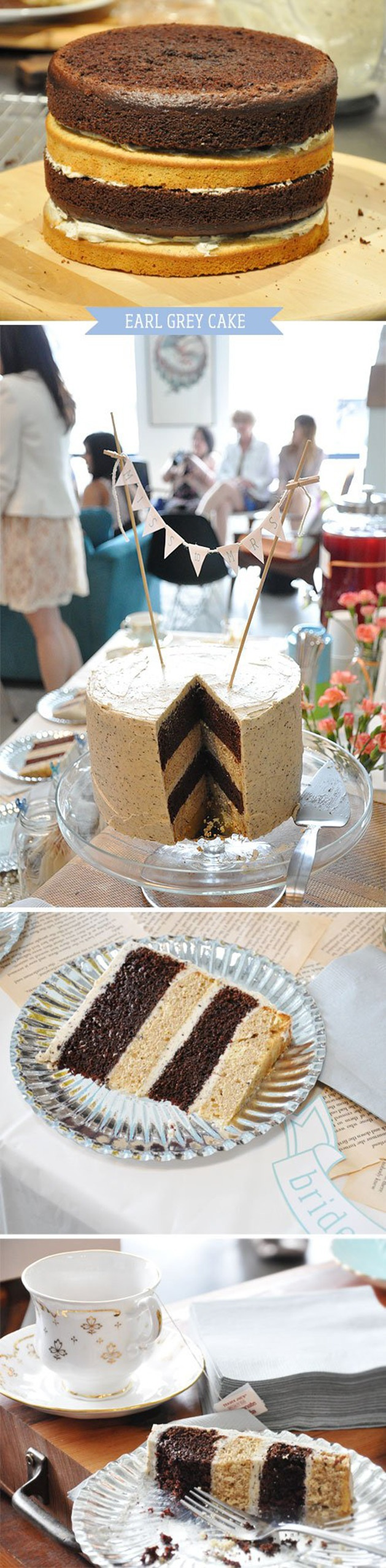 Earl Grey Cake http://twinings.co.uk/about-twinings/tea-recipes/earl-grey-cake-recipe