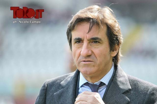 Il presidente del Torino ha risposto al bando del Ministero dello Sviluppo. Un affare da 90 milioni