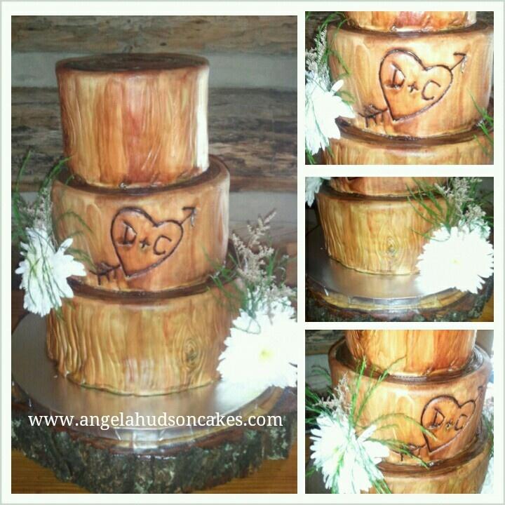 Tree Themed Wedding Ideas: 41 Best Maple Themed Wedding Ideas Images On Pinterest