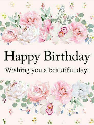Quotes For Birthday Wishes Happy Sayings Greetings Women