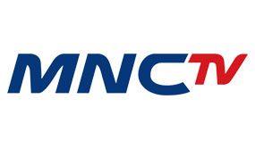 Nonton TV Online Indonesia MNCTV - Live Streaming HD tanpa buffering lancar dan jernih