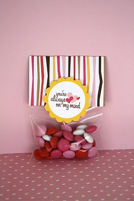 1000 Images About Valentine Fundraising Ideas On