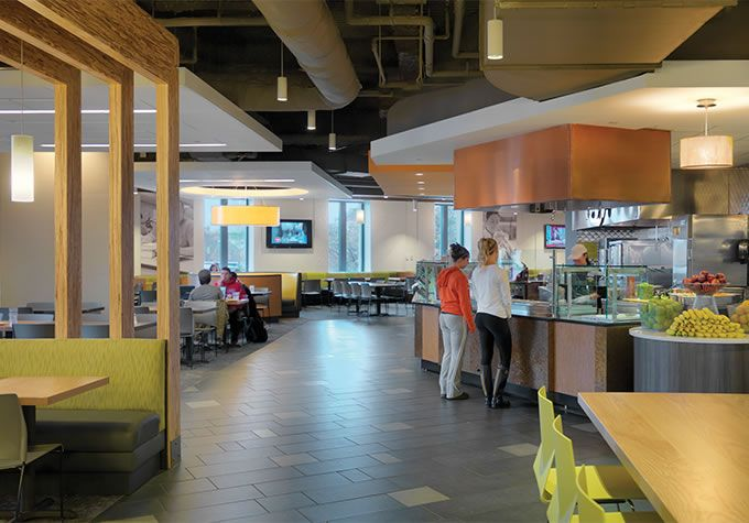 Marymount University Interior Design Enchanting Decorating Design