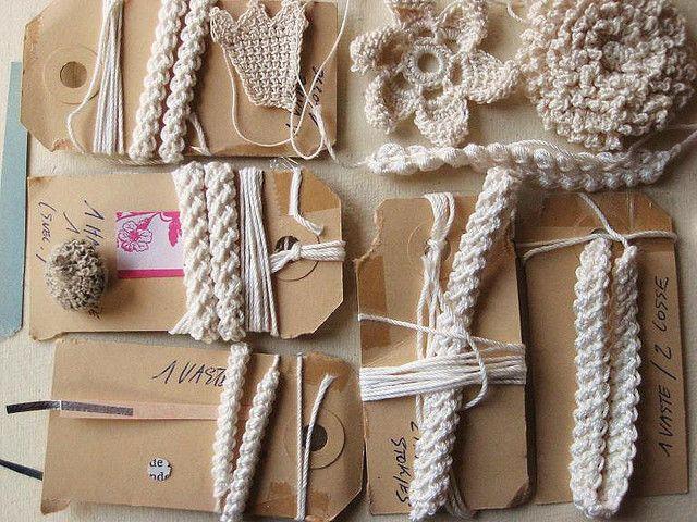 laná | Flickr - Photo Sharing!
