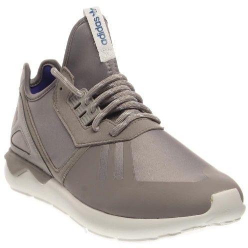 adidas Tubular Runner Men's Shoes Size 11.5