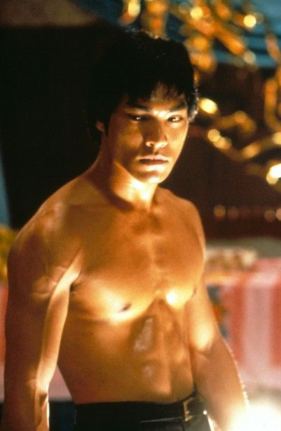 jason scott lee wiki